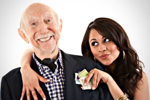 How to Get Money or Allowance from Your Sugar Daddy